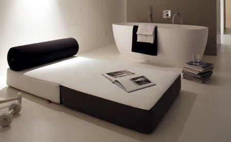 puf sofa cama 2
