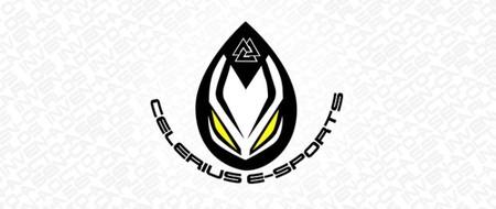Celerius Gaming