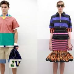 Foto 9 de 21 de la galería la-fantasia-de-prada-junto-a-amo-en-el-lookbook-primavera-verano-2011 en Trendencias