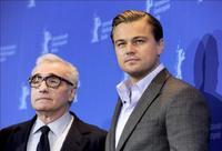 60º Festival de Berlín: Thomas Vinterberg salva la jornada con su 'Submarino'