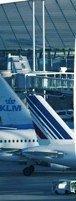 Air France-KLM creará una aerolínea de bajo coste