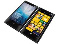 Nokia Lumia 920 muy pronto en México