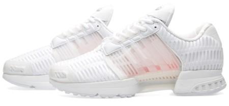 Adidas Climacool 1 White 01