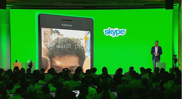 Foto de Nuevos Lumia 830, 730 y 735 (10/31)