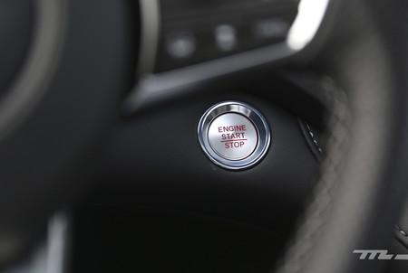 Acura Rdx 2020 17