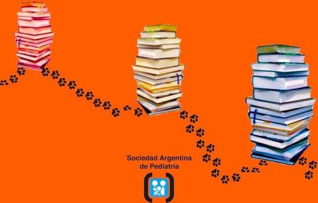 Fomento Lectura Argentina