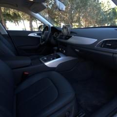Foto 64 de 120 de la galería audi-a6-hybrid-prueba en Motorpasión