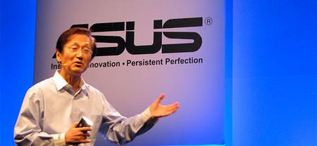 Los resultados de una política de ventas nefasta: Asus no construirá más dispositivos Windows 8 RT