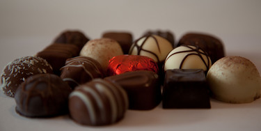 Algunos consejos para degustar un chocolate