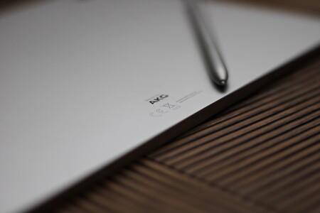 Samsung Galaxy Tab S7 FE 5G review