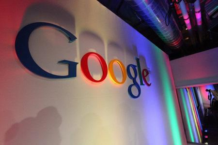 Google penalizará las webs con contenidos protegidos... salvo YouTube, Tumblr, Twitter y Facebook