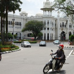 Foto 32 de 95 de la galería visitando-malasia-dias-uno-y-dos en Diario del Viajero