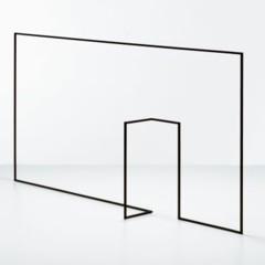 Foto 4 de 7 de la galería spaces-etc-minimalismo-tridimensional en Decoesfera