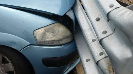 ¿Qué tres medidas establecerías para reducir los accidentes de tráfico? La pregunta de la semana