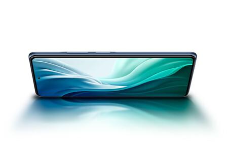 Xiaomi Mi 11i Pantalla 01