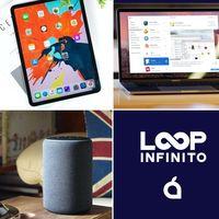 El posible Apple Tag, Setapp... ¿virus en macOS? La semana del Podcast Loop Infinito