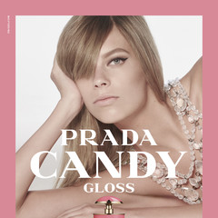 Foto 7 de 12 de la galería prada-candy-gloss en Trendencias Belleza