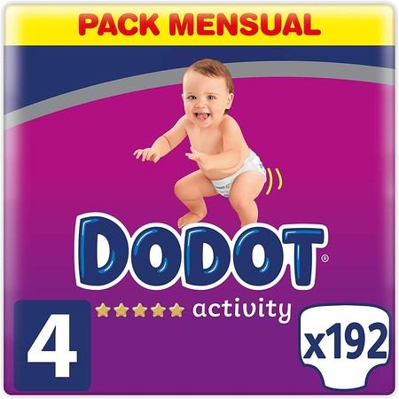 Oferta-Dodot-Activity