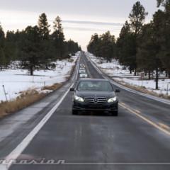 Foto 9 de 23 de la galería roadtrip-pasion-usa-parte-2 en Motorpasión