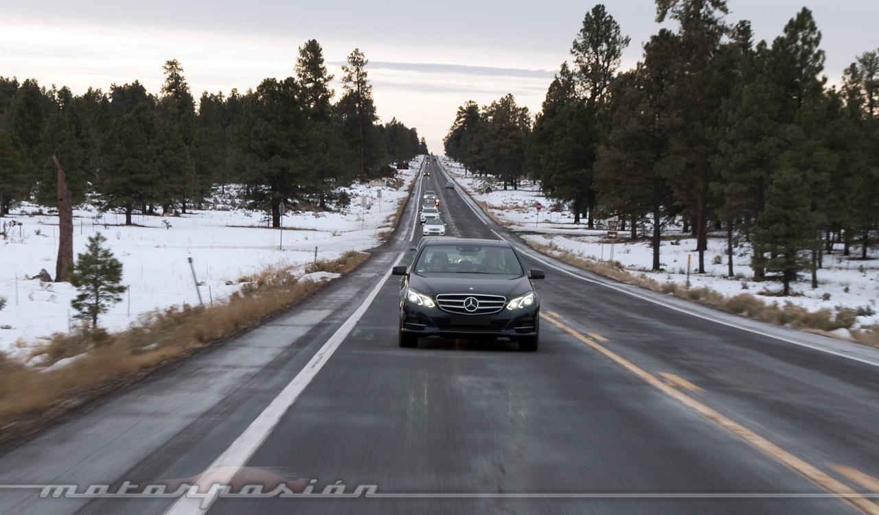 Foto de Roadtrip Pasión™ USA (parte 2) (9/23)