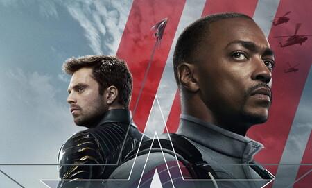 Falcon y el Soldado de Invierno: así hemos visto a todos sus personajes del Universo Cinematográfico de Marvel en los videojuegos