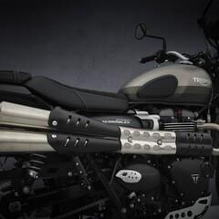 Foto 2 de 15 de la galería triumph-street-scrambler-sandsorm-2021 en Motorpasion Moto