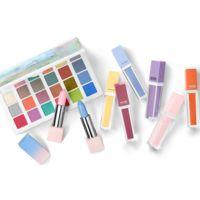 Sephora x Pantone, ¿qué color es tu favorito?