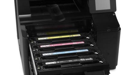 17 consejos clave para el mantenimiento de la impresora