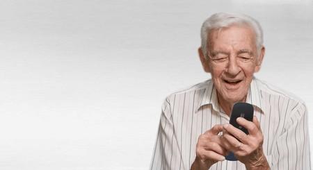 Cómo configurar un móvil Android para personas mayores