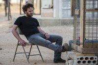 Jason Clarke protagonizará la nueva entrega de la saga 'El planeta de los simios'