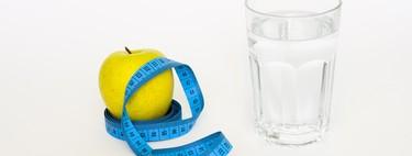 Perder peso de la forma más sencilla: estrategias fáciles (y avaladas por la ciencia)