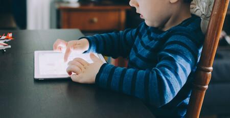 Controles parentales de Apple: así puedes proteger el iPhone o el iPad de tus hijos