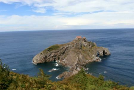 San Juan de Gaztelugatxe, consejos para acceder