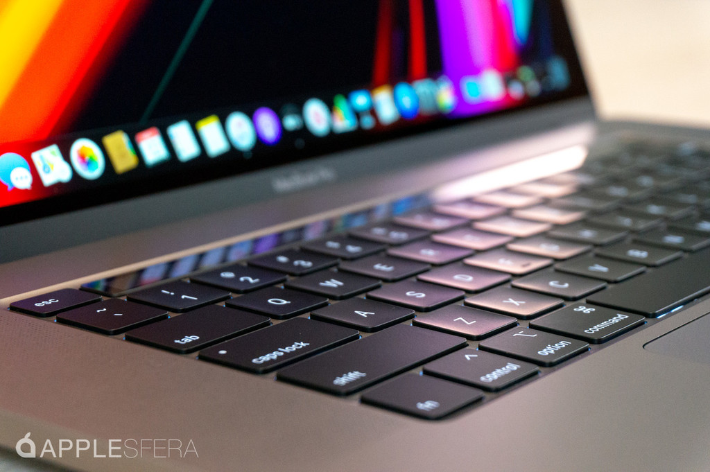 Apple explora el problema de sonido de los nuevos MacBook℗ Pro de 16 pulgadas, la resolución viene en camino
