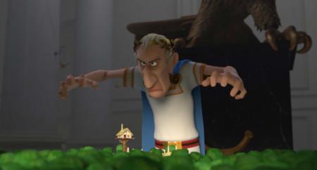 Asterix 1