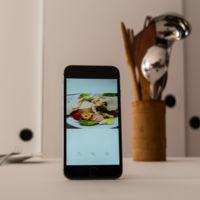 """¿Necesitábamos Foodies? Ésta es la nueva app para """"infoodencers"""" de LINE"""