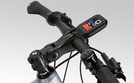 Bmw Active Hybrid 2020 Bicicleta Electrica 1