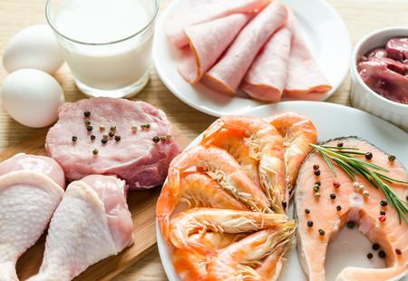 creatinina-vitonica-alimentacion