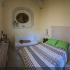 Foto 3 de 14 de la galería hoteles-bonitos-chateau-des-tourelles en Decoesfera