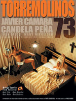 'Torremolinos '73' se adaptará al contexto chino en un remake de Ah Gan