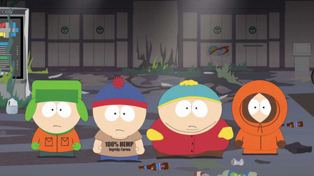 'South Park' llegará a las 26 temporadas (al menos): Cartman, Stan, Kyle y Kenny seguirán divirtiéndonos a lo bruto hasta 2022