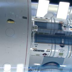 Foto 1 de 7 de la galería isx-enterprise en Xataka Ciencia