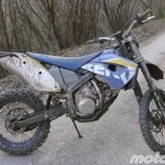 Foto 21 de 22 de la galería husaberg-fe-450570-la-toma-de-contacto en Motorpasion Moto