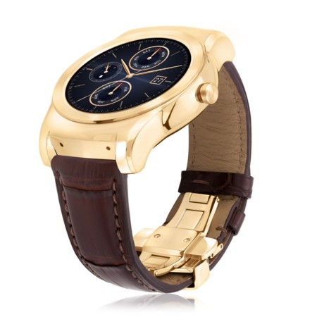 Lg Watch Urbane Luxe Side 1024x1024