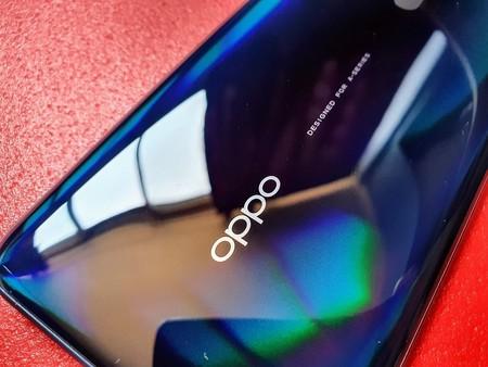 Así es la increíble historia de cómo OPPO se convirtió en líder global en smartphones