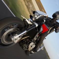 Foto 20 de 23 de la galería husqvarna-nuda-900r-fotos-de-prensa en Motorpasion Moto