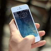 iOS 13 traerá el Modo Oscuro y algunas apps como Mapas y Salud totalmente renovadas, según Gurman