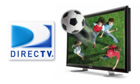 3d-tv-directv.jpg