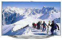 Se revelan precios de HDTV's 2012 de Sony, Sharp y Samsung