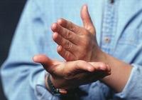 Ley de Lengua de Signos: ni una sola web oficial adaptada